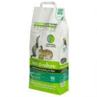 Back 2 Nature Small Animal Bedding 10 Litre